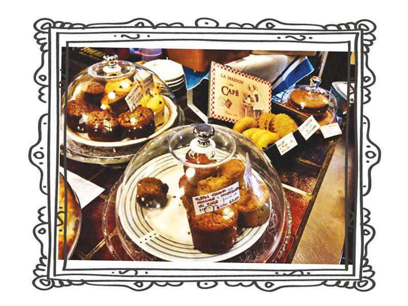 Teapot - Torino