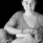 La contraccezione dopo il parto, cosa bisogna sapere