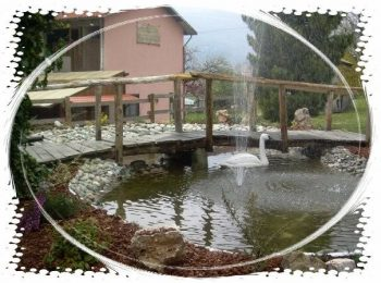 El giardin ed Costagrand – Pinerolo (TO)