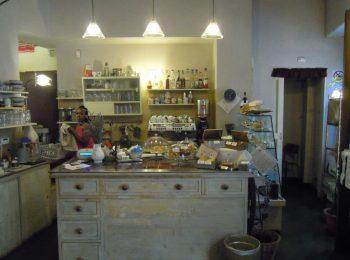 Teapot – Torino