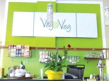 Veg & Veg – Torino