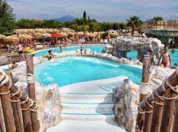 Camping Piani di Clodia – Lazise (VR)