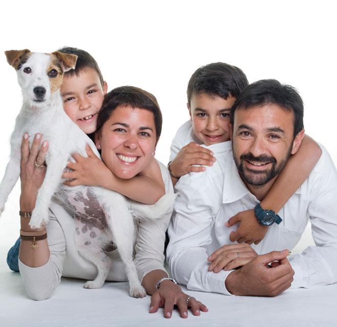 Dogs & Us – Torino e Milano