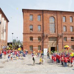 Ecomuseo del Freidano – Settimo Torinese (TO)