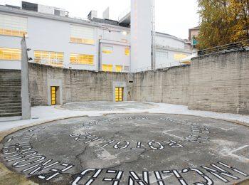 Fondazione Merz – Torino