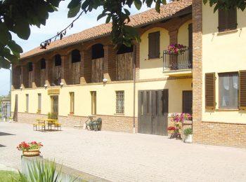 La Cascinetta – Villanova d'Asti (AT)