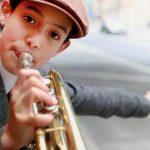 Scuola Popolare di Musica – Torino
