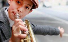 GG scuola popolare di musica torino