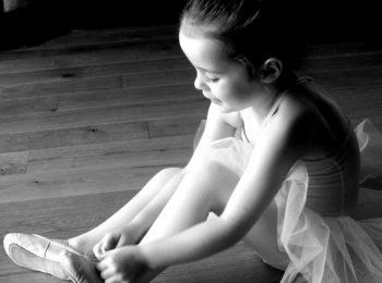 Danza Arte Studio A.S.D.