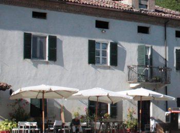 La Viranda – San Marzano Oliveto (AT)