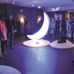 Museo della Magia – Cherasco (CN)