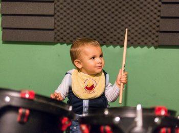 XM4 – Perform School of Musicians di Alex Bonacci