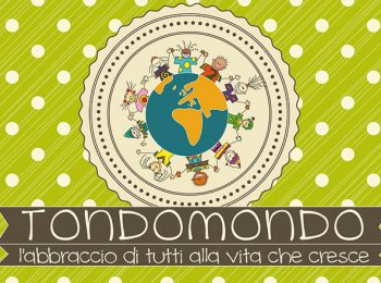 Tondomondo – Milano