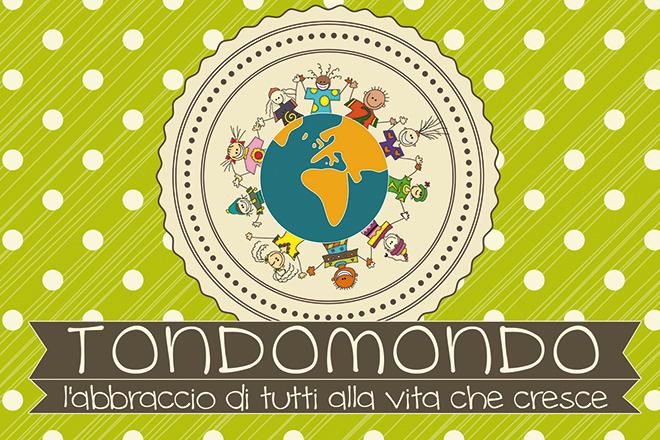 Tondomondo – Milano