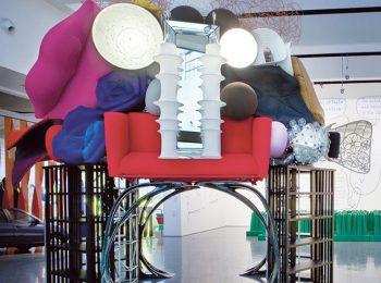 Triennale Design Museum – Milano