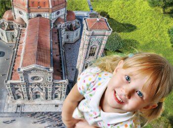 Italia in Miniatura – Viserba di Rimini (RN)