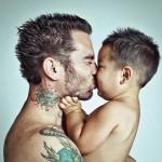 Facciamo crescere l'intelligenza emotiva (nostra e dei nostri figli)