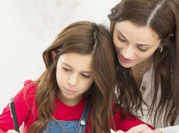 I disturbi specifici dell'apprendimento (DSA) e la scuola