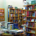 Il Mondo delle Meraviglie Libreria Editrice – Torino