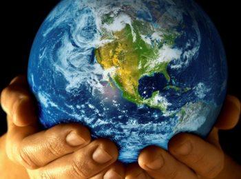 Del cambiamento climatico e altre quisquilie