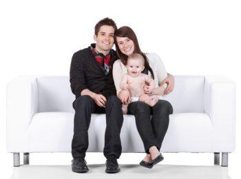 Fare mamme single hanno un tempo difficile dating