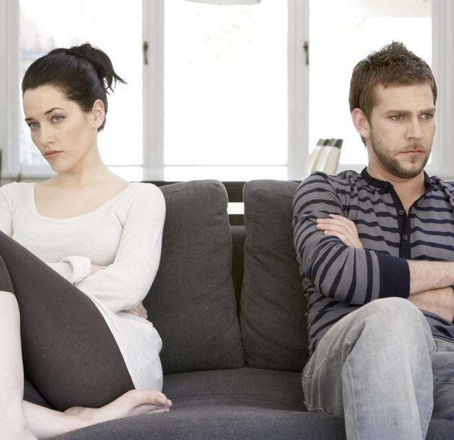 Il divorzio semplificato