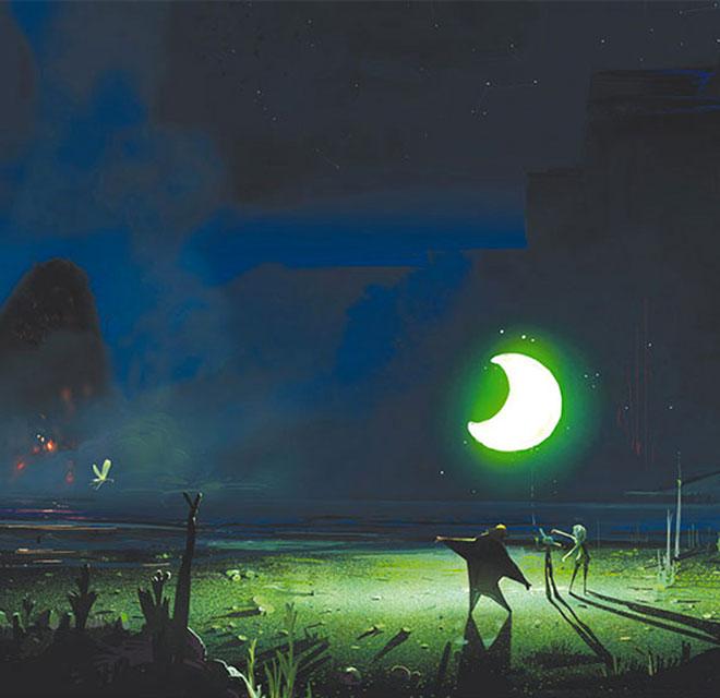Mune – Il guardiano della luna