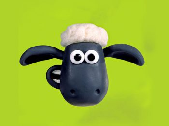 Shaun – Vita da pecora