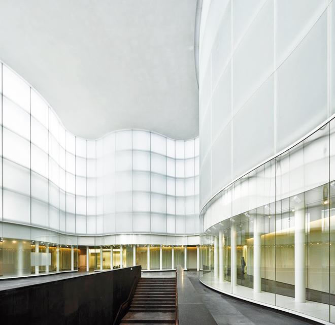 MUDEC – Milano