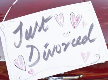 Il divorzio breve