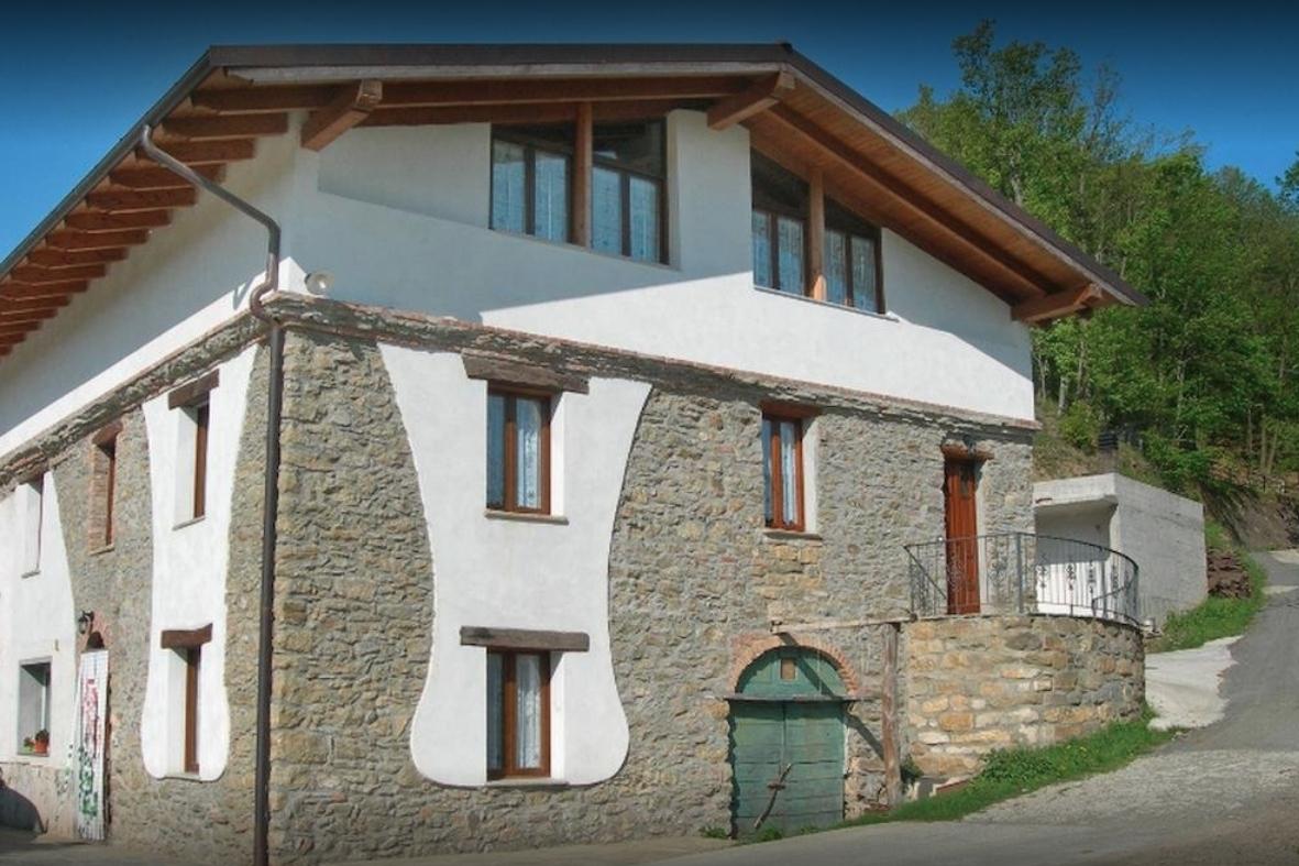 Agriturismo San Lorenzo – Ponzone (AL)