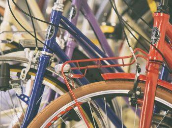 Ciclosfuso – Milano