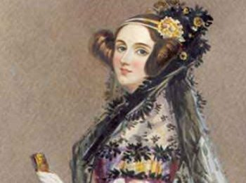 """""""Finding Ada Lovelace"""", a Torino il 15, 16 e 17 ottobre"""