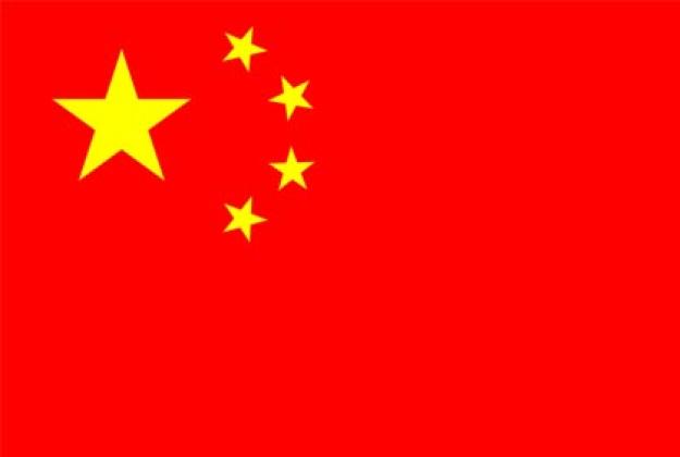 La Cina dice STOP alla legge del figlio unico