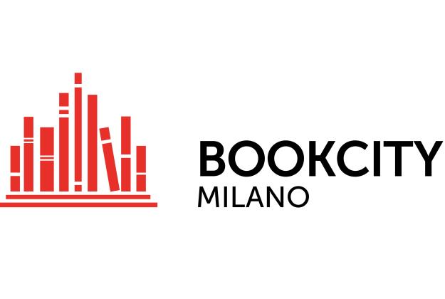 Apre Bookcity Milano, con un occhio di riguardo per i bambini