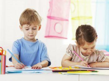 In Finlandia, dove i bambini imparano a leggere e scrivere più tardi