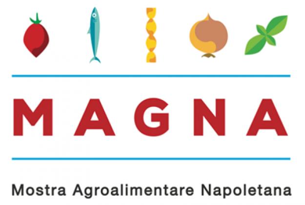 A Napoli al via Magna, la Expo partnenopea