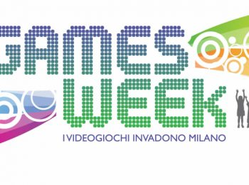 Arriva Milan Games Week Junior!