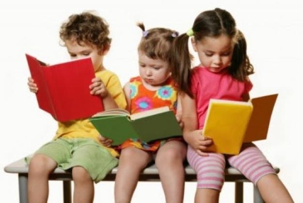 I primogeniti? Sono i più intelligenti!
