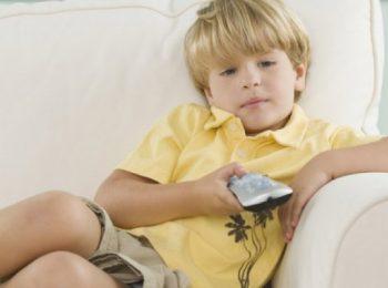Più la vita è sedentaria più cresce l'ansia