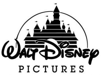 Buon Compleanno Walt Disney!