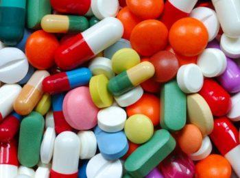 A prendere troppi antibiotici si rischia la farmaco resistenza