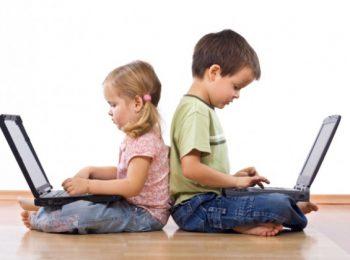 Imparare a programmare, per proteggersi online