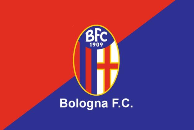 Nasce a Bologna il primo asilo degli Ultrà