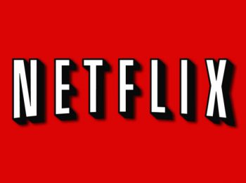 Netflix e il Carosello made in U.S.A.