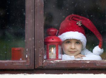 Tutto il Natale MI che c'è!