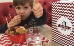 meatball family ristorante famiglie milano