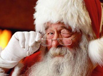 Babbo Natale secondo Montessori