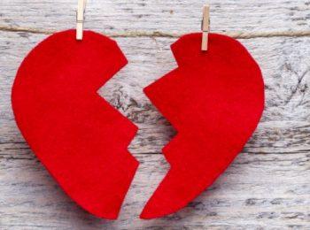 L'ex coniuge non versa il mantenimento? Dal 2016 ci pensa lo Stato