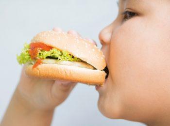 Obesità: campanelli d'allarme